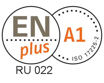 ENplus_Quality seal_A1_RU 022.png